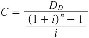 equation-8