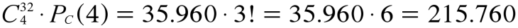 Equation-10