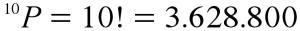 Equation-12