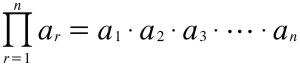 Equation-13